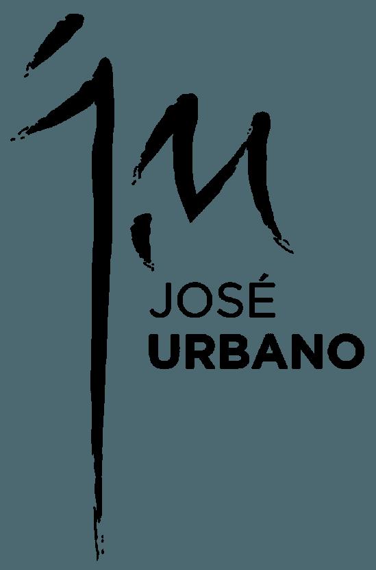 jose-urbano-logo